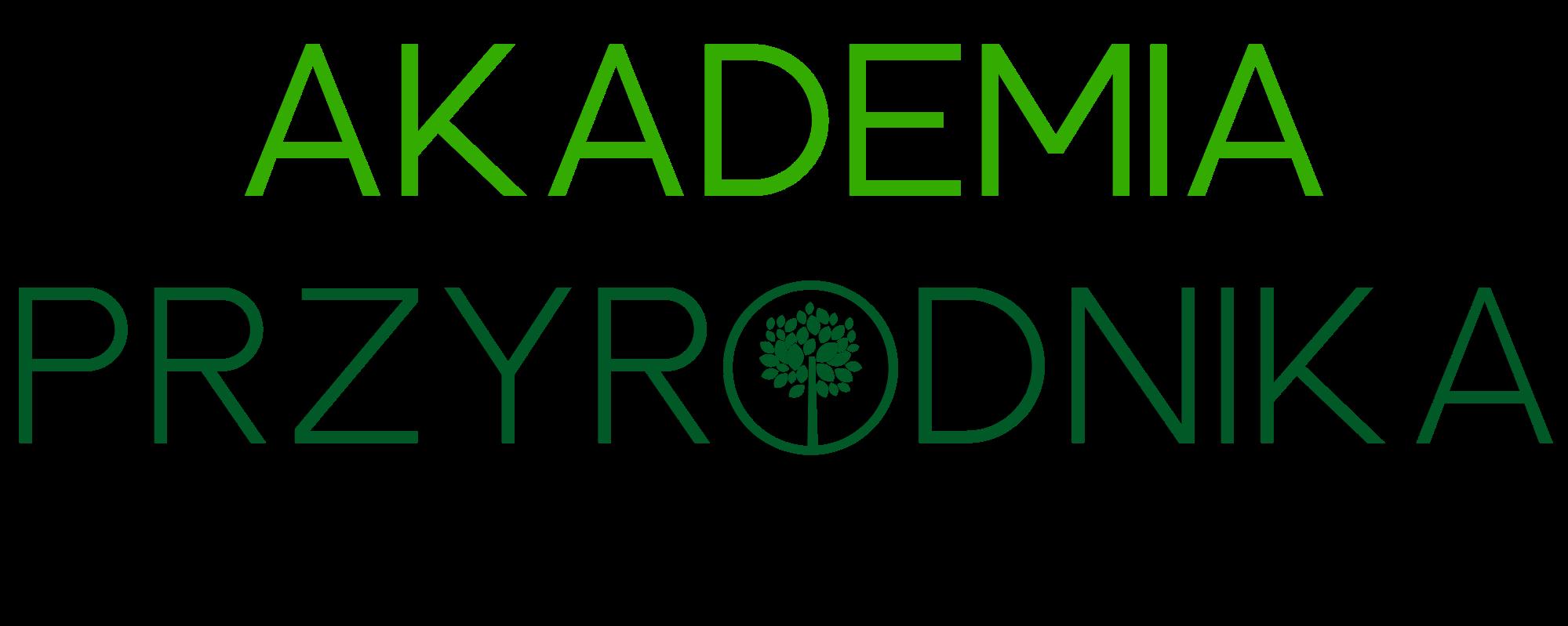 Akademia Przyrodnika